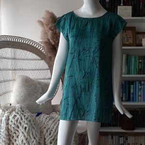 🔥3/30$ Calvin Klein Jeans dress